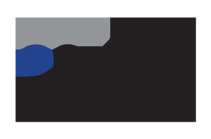 Telamon_Georgia_05