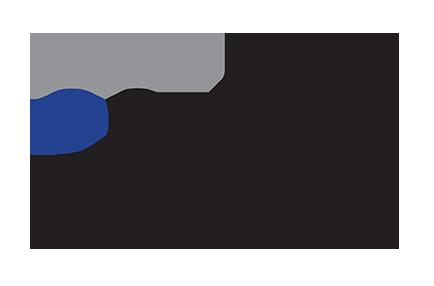 Telamon logo Alabama