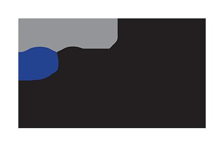 Telamon logo Tennessee