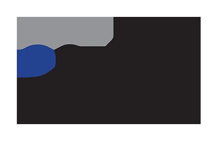 Telamon_North_Carolina_06