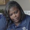 Cindy Martin, Telamon Housing & Financial Empowerment Customer