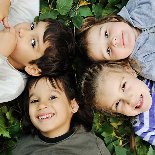 Telamon Corporation - Receive high-quality early childhood education at your centers or in your home