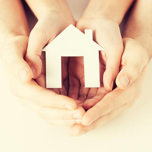 Telamon Corporation - Cuando estés listo para comprar una vivienda, Telamon puede mostrarte el camino para lograrlo