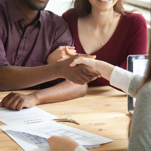 Telamon Corporation - Evita la ejecución de tu hipoteca y conserva tu hogar