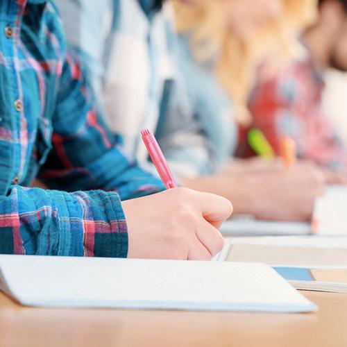 Telamon Corporation - Asegúrate de que tus hijos reciban educación de alta calidad