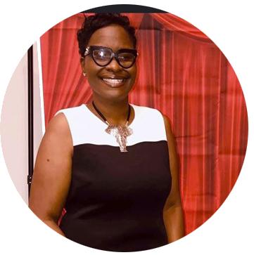 Telamon Corporation - Jennie Shriner, Housing Counselor – Housing & Financial Empowerment, West Virginia